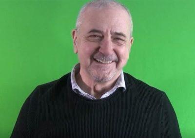 José Hermida