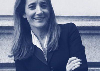 Marta Lobo