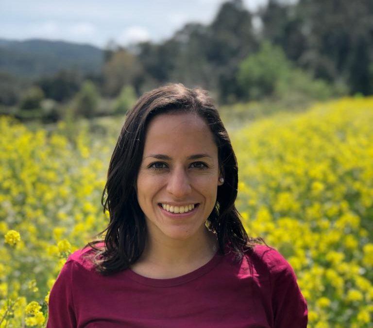 Ana Paola López