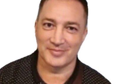 Sergio Campano