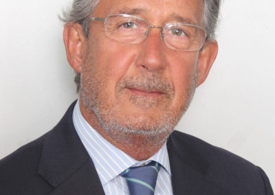 Ignacio Kaiser