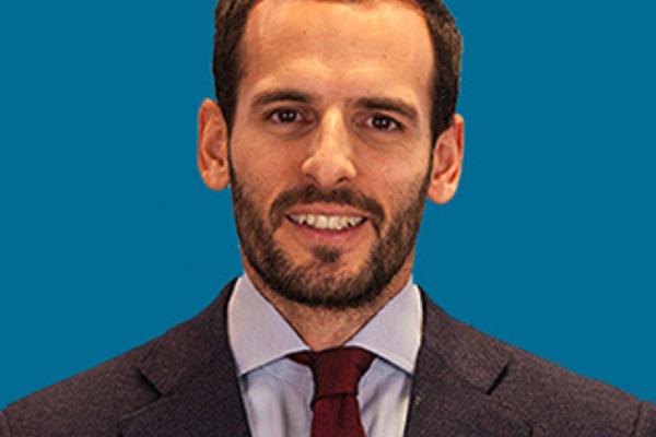 Marc Dominguez
