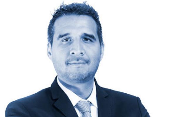 Santos Gutiérrez Figuero
