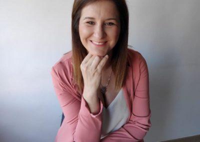 Sara Vilen